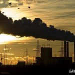Politicians Need to Listen to the People, Not the Polluters