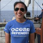 Kababayan towards a more sustainable tuna fishery