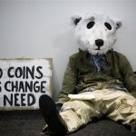 Macken Sense: How change happens…..