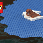 It's time for LEGO to block Shell