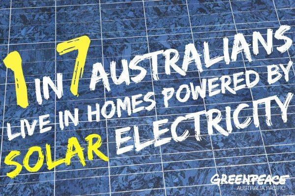 Renewables Macro 3