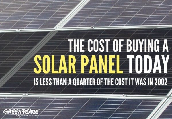 Renewables Macro 6