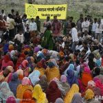 Arrest of forest rights activists symbolic of what's wrong in India