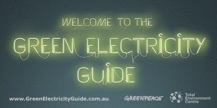14-082-RET-TW-Green-Elec-Guide