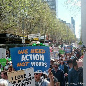 People-climate-march10