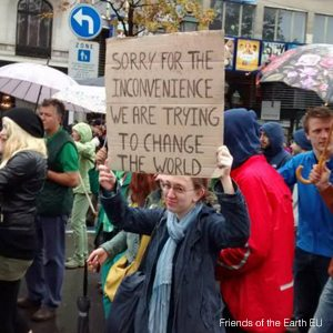 People-climate-march13
