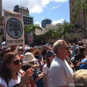 People-climate-march18