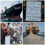 10 reasons why super trawlers are not welcome in Australia!