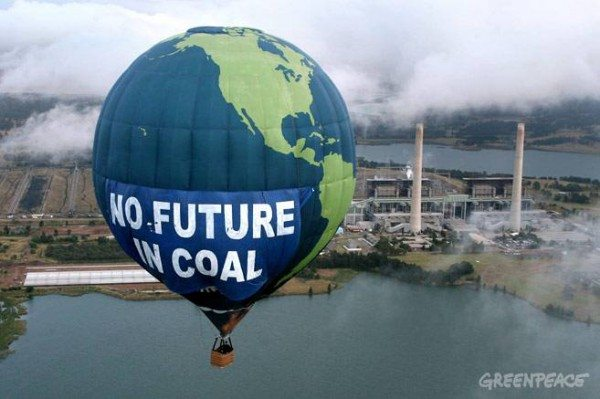 at-dawn-the-greenpeace-hot-air