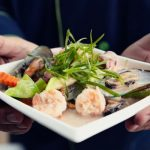 5 tips for eating seafood guilt-free!
