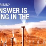 9 reasons you should be a fan of wind energy