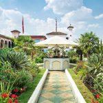 9 breathtaking rooftop gardens around the world