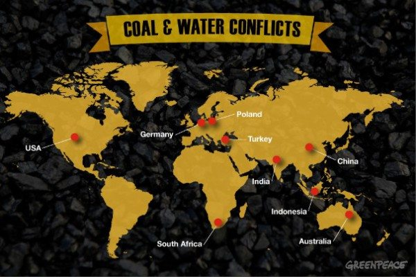 coal-water-flashpoints
