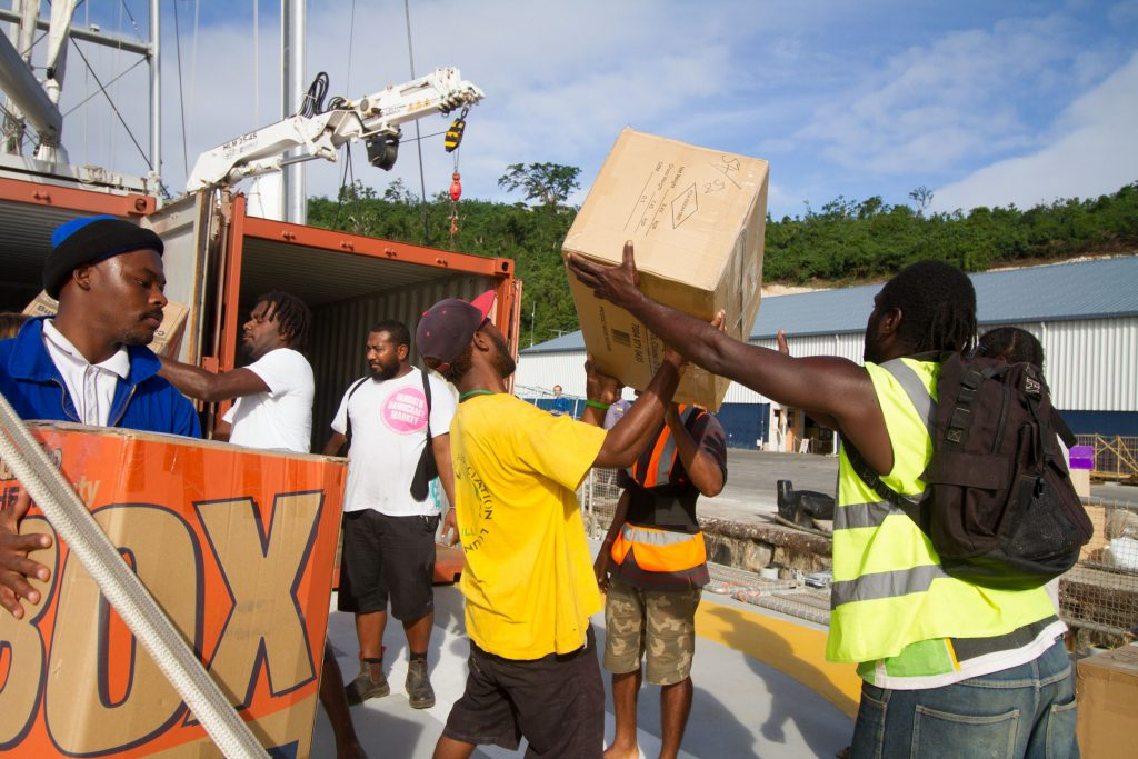 Moving donations 18-5-2015 (2)
