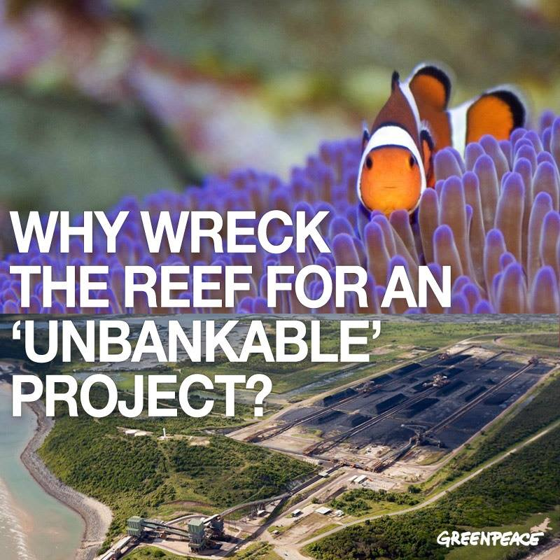 unbankable