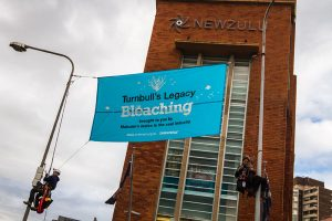 bleachingbanner2