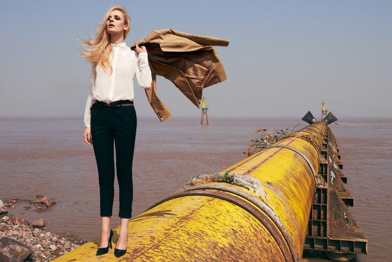 Cheap chic fashion blog 95