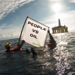 Dirty Energy's Tax Rort