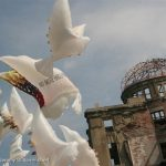 This treaty would ban nuclear weapons. But will the world take it?