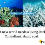 5 things you can do right now to stop CommBank funding coal
