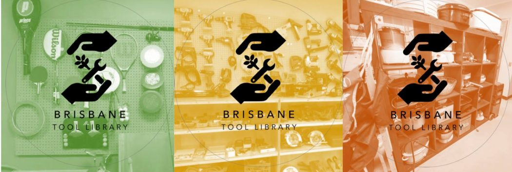 brisbane tool library