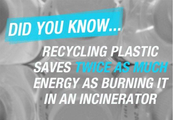 Plastics Macro v1 blog size