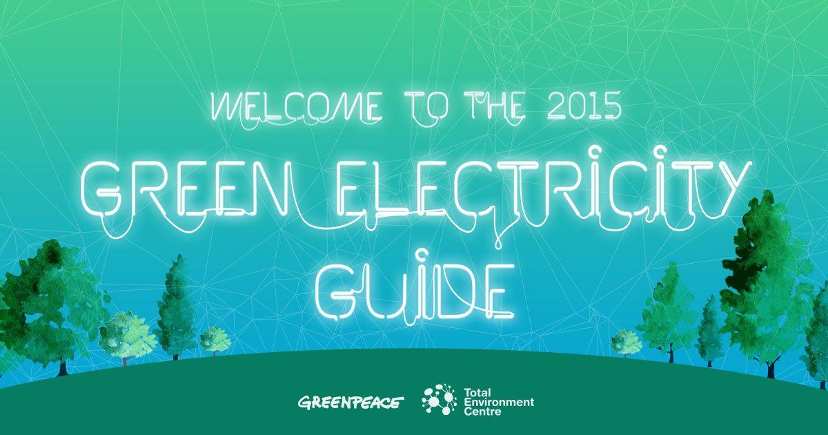15-087-RET-FB1200-Green-Elec-Guide-V3