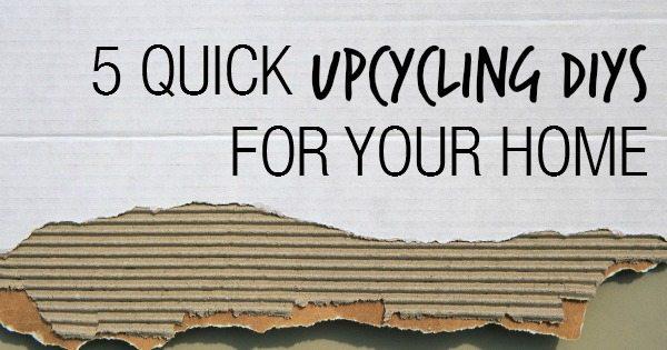 upcycling header