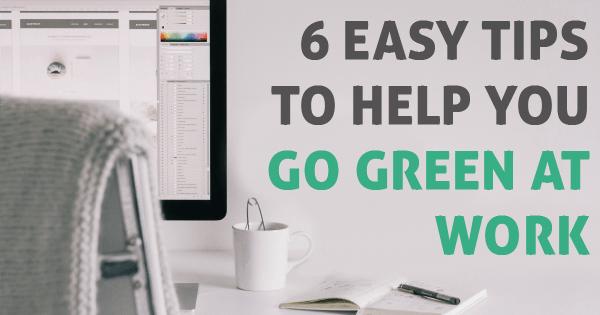 go green office furniture. GREEN Office Go Green Furniture