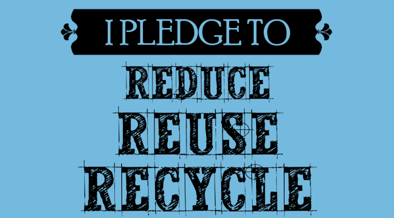 Beyond Reduce Reuse Recycle 9 Tips For A Sustainable Life