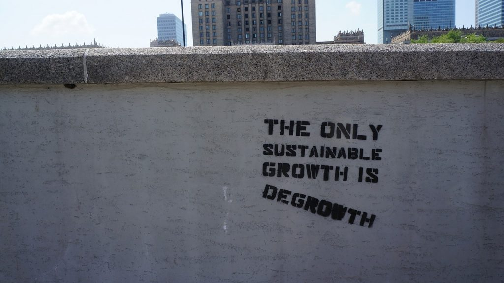 degrowth-594870_1280