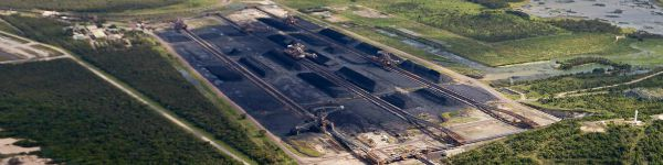 Ditch the mine, Greg Hunt