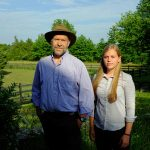 james-hansen-pic