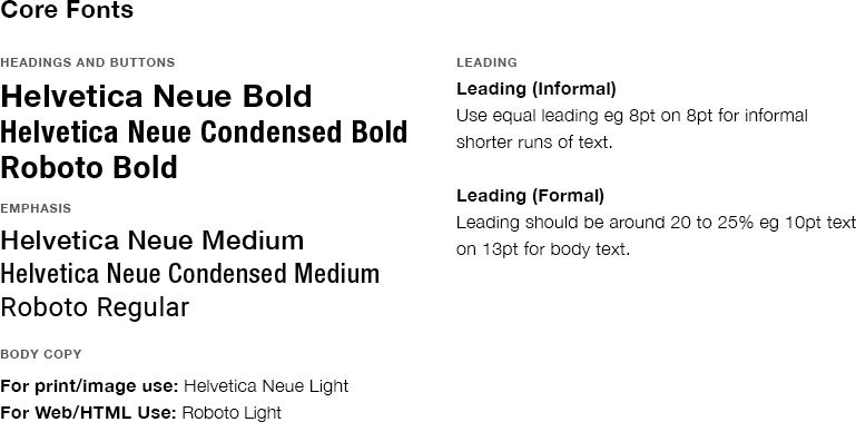 helvetica condensed bold download