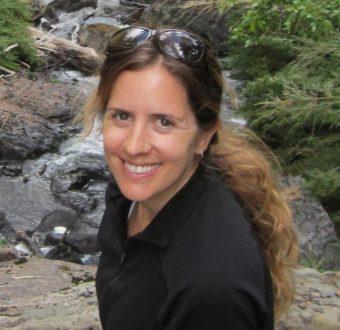 Kate Smolski